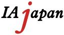 財団法人インターネット協会 IPv6デプロイメント委員会