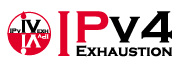 IPv4exhaustion.jpg